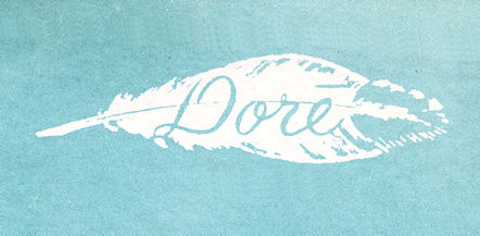 Dore Album Discography