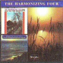Download mp3 full flac album vinyl rip Closer Walk With Thee - The Harmonizing Four - Spirituals That Will Live Forever (Vinyl, LP, Album)